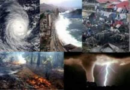 Expertos intercambian en Camagüey sobre Peligro, Vulnerabilidad y Riesgo de desastres