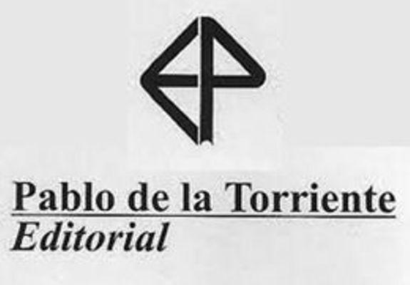 Nuevos textos de Editorial Pablo de la Torriente para 2018