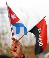 26julio Cuba