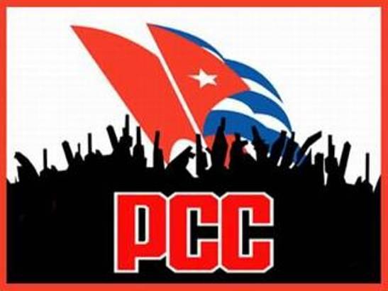 Sesiona en Camagüey Pleno del Comité Provincial del PCC