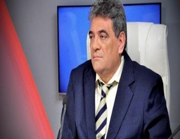 President of Cuba conveys condolences for the death of Ernesto Reynoso