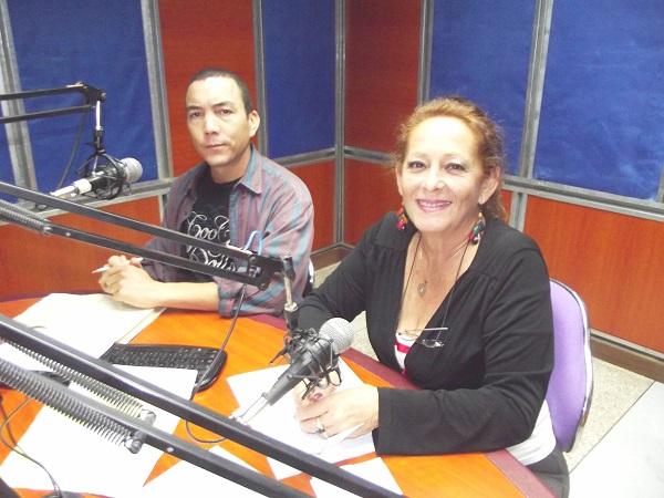Meridiano, 35 años pulsando la opinión de los camagüeyanos (+ Audio)