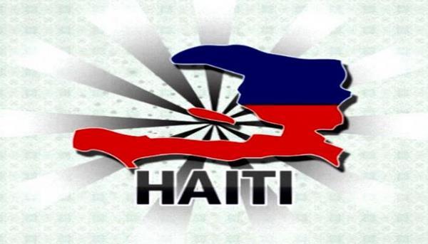 Destacan importancia de Caricom para una solución en Haití