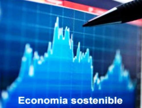 Cita internacional a favor de actualización económica en Cuba