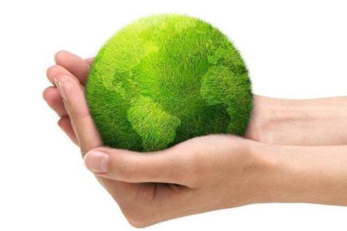 Cuba se une a festejos por Día Mundial del Medio Ambiente