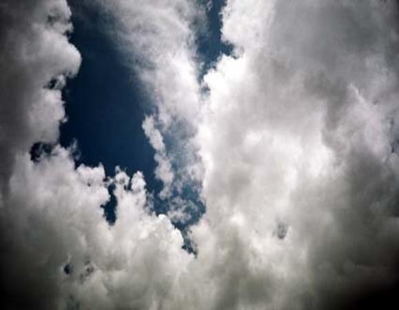 Continúa el calor con altas probabilidades de lluvias durante la tarde en Camagüey