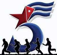 Se solidarizan representantes del senado italiano con causa de antiterroristas cubanos