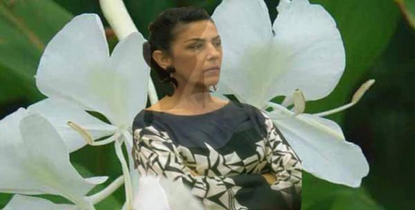 Celia, sensibilidad de pueblo con rostro de mujer (+ Audio)