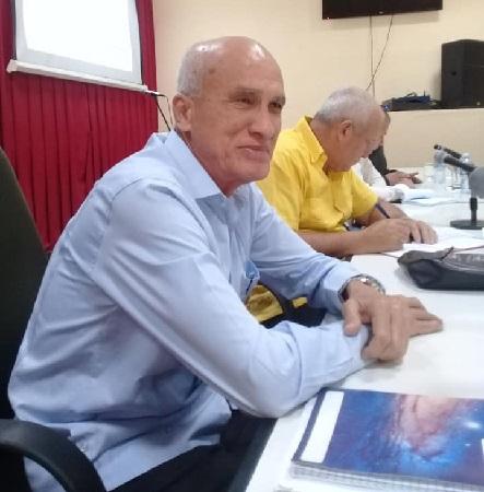 El futuro que marca cada Congreso del Partido en Cuba (+Audio)