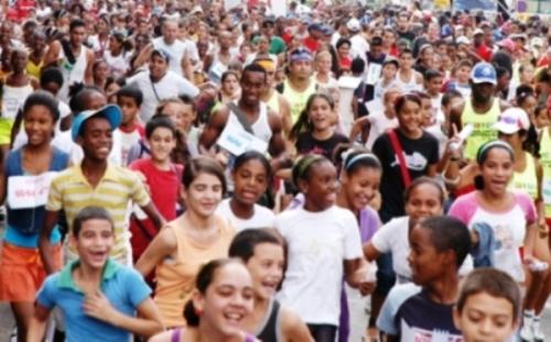 Maracuba: fiesta de pueblo en las calles camagüeyanas (+ Audio)