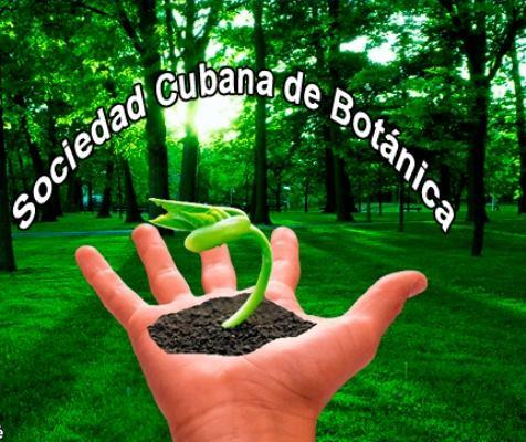 Premio anual de Sociedad Cubana de Botánica para camagüeyano Isidro Méndez Santos