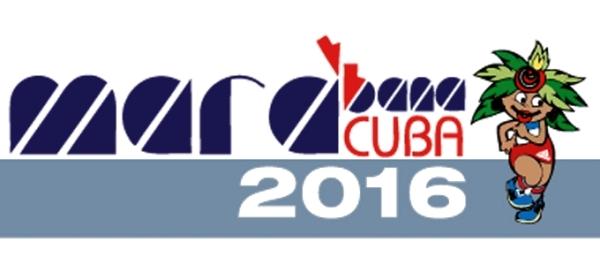 Maracuba en Camagüey por el Día de la Cultura Física y el Deporte