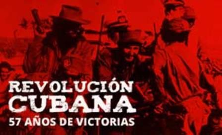 Cuba celebrará otro enero de victorias