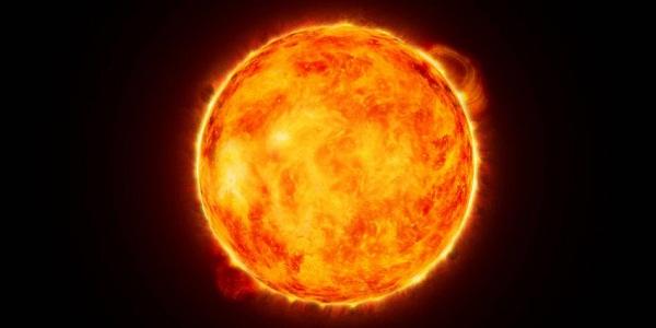 Anuncian expertos que comenzó nuevo ciclo solar