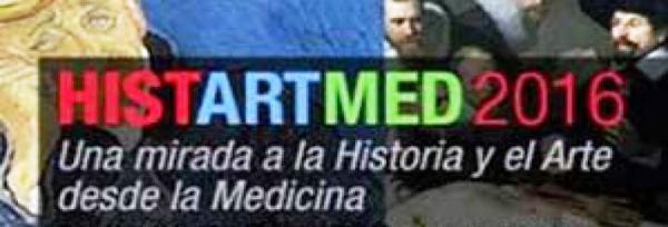 En Cuba, fructífero debate sobre historia, arte y medicina