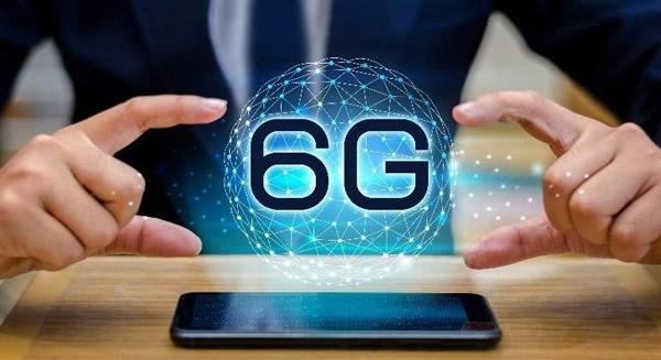 Pugna entre potencias mundiales por la futura 6G