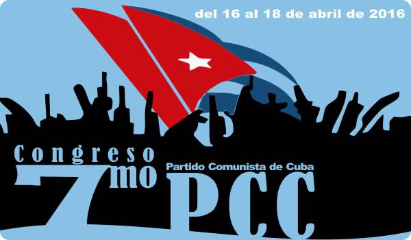 Participar en el Congreso es un gran reto, asegura delegado camagüeyano (+ Audio)