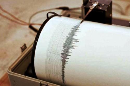 Nuevo sismo sacude capital de Ecuador sin ocasionar daños