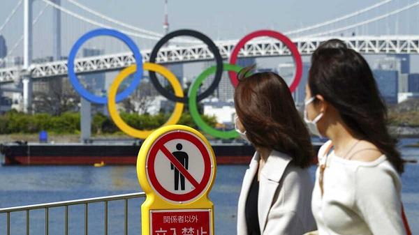 ¿Juegos Olímpicos y estado de emergencia?