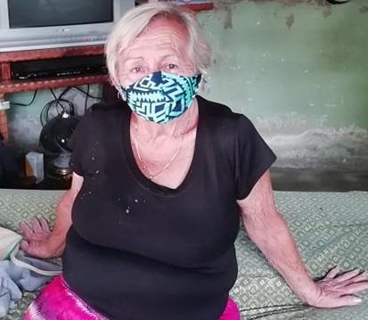 Pese al aislamiento social, Rosario no está sola (+ Audio)