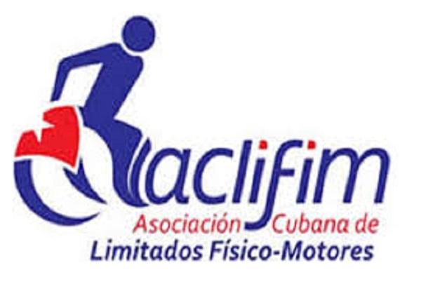 Arribará ACLIFIM a su aniversario 40 con mayor inclusión de afiliados camagüeyanos