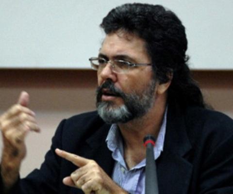 Ministro cubano de Cultura señala importancia de difundir contenidos de calidad