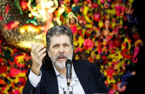 Constituido en Cuba  jurado del Premio Casa de las Américas