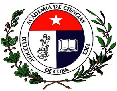 L'Académie cubaine des sciences ratifie son soutien à la Révolution