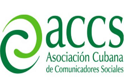 Sesionará en Camagüey Taller de Mercadotecnia y Comunicación Comercial