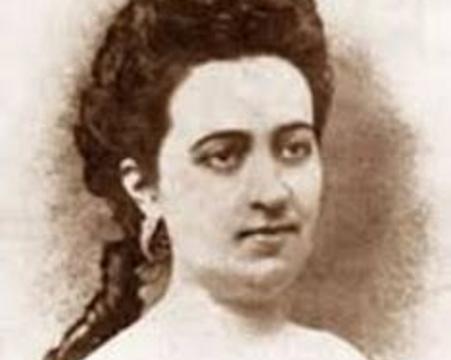 Mi Amalia, más allá de Wikipedia