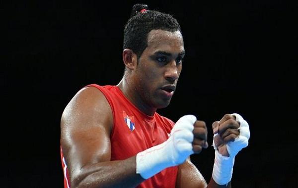 Con ocho títulos, Boxeo cubano supera en Lima resultados de Toronto