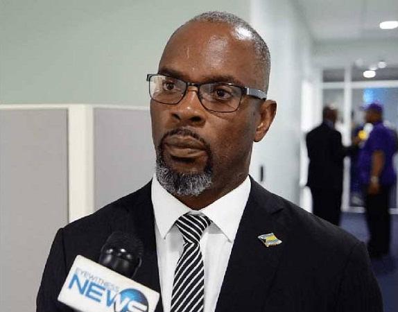 Crean Ministerio para la reconstrucción de Bahamas (+Fotos)