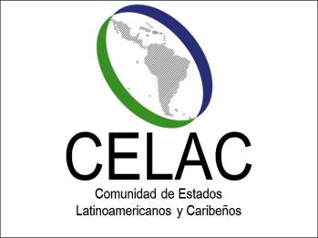 Celacurgesto democratize access to vaccines against COVID-19