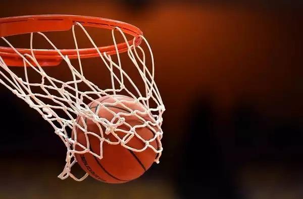 Equipo cubano de básquet (m) no podrá asistir a ventana competitiva en Puerto Rico