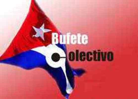 Enaltecen rol de la abogacía cubana en jornada por aniversario 55 de Bufetes Colectivos