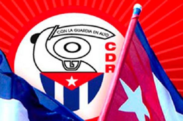 Celebran aniversario 59 de mayor organización de masas en Cuba