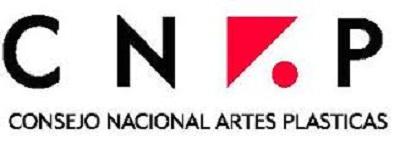 Convocan en Cuba a Premio de la Crítica de Arte Guy Pérez
