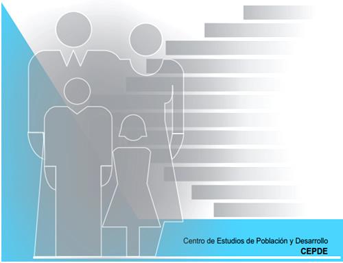 Sobresale Cuba a escala internacional por fortalezas en estudios demográficos