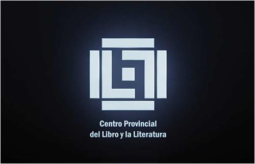 Convocan en Camagüey al Premio de Poesía Aniversario del Instituto Cubano del Libro