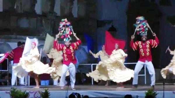Comenzó en Camagüey evento teórico de la VI Jornada de la Diversidad Cultural