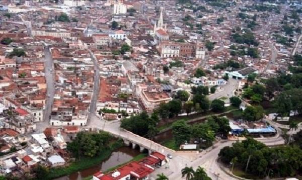 Implementan acciones en Camagüey para enfrentar ilegalidades de ordenamiento territorial y urbanístico