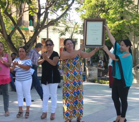 Camagüey, provincia más destacada en trabajo de Unión de Juristas de Cuba (+Fotos)