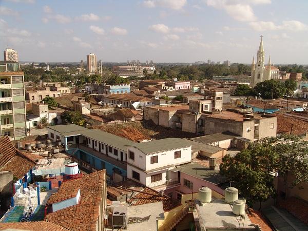 Avanza el catastro urbano y rural en asentamientos camagüeyanos