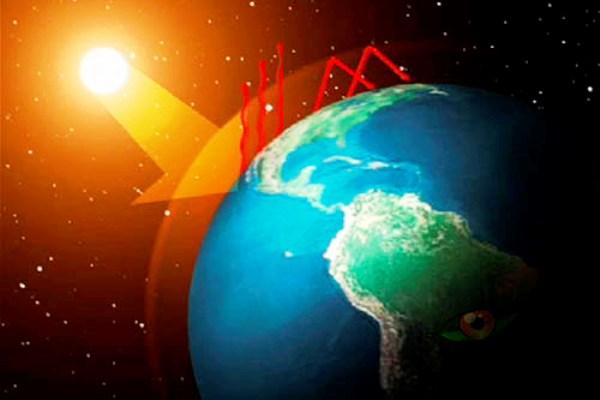 PNUD reconoce labor de Cuba en la protección de la capa de ozono