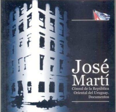 Presentan documentos de José Martí en ediciones de Cuba y Uruguay