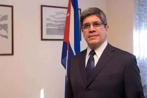 Condena Cuba alegaciones engañosas sobre derechos humanos orquestadas por Estados Unidos