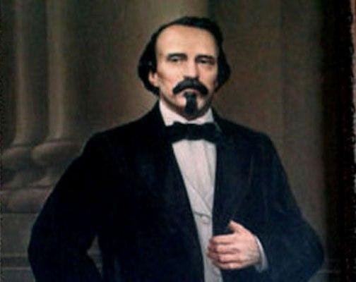 El ejemplar patriotismo de Carlos Manuel de Céspedes
