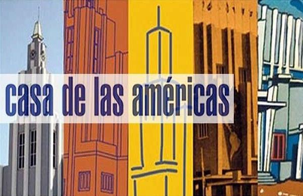 Sesionará en La Habana coloquio internacional sobre Afroamérica
