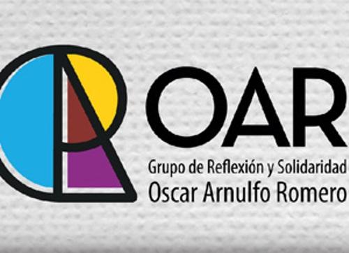 Declaración del Centro Oscar Arnulfo Romero sobre visita de Obama a Cuba
