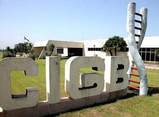 CIGB de Camagüey: positiva relación entre ciencia y control económico (+ Audio)